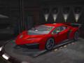 Games Parking Fury 3D: Night Thief