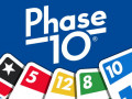 Games Phase 10