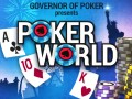 Games Poker World