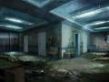 Games Prison Escape