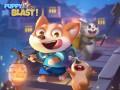 Games Puppy Blast