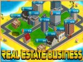 Games Real Estate Business