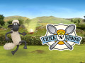 Games Shaun The Sheep Chick n Spoon