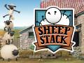 Games Shaun The Sheep Sheep Stack