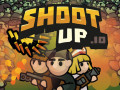 Games Shootup.io