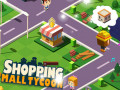 Games Shopping Mall Tycoon