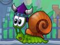 Games Snail Bob 7