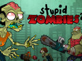 Games Stupid Zombies 2
