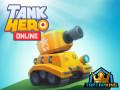 Games Tank Hero Online