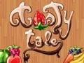 Games Tasty Tale