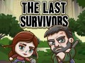 Games The Last Survivors