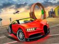 Games Top Speed Racing 3D