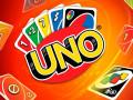 Games Uno