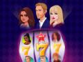 Games VIP Slot Machine