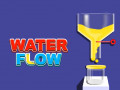 Games Water Flow