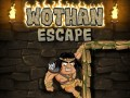 Games Wothan Escape