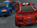 Games Y8 Racing Thunder
